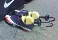 Shoesmaruk
