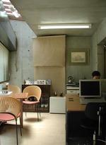 Atelierentweb