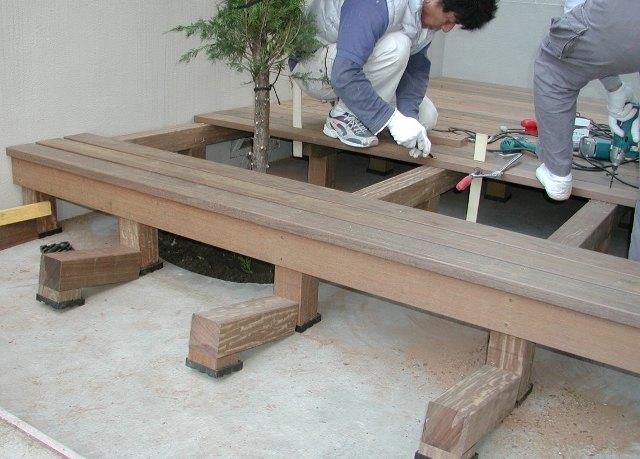 Woodd