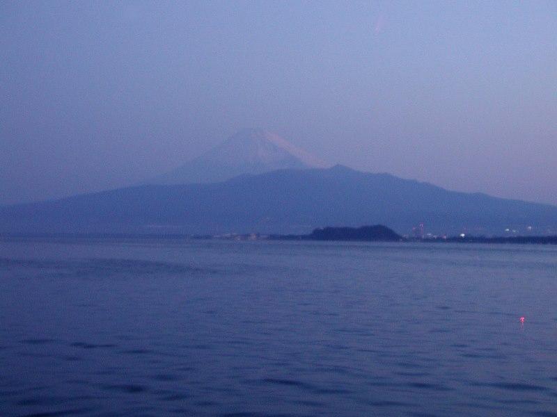 Fuji01web