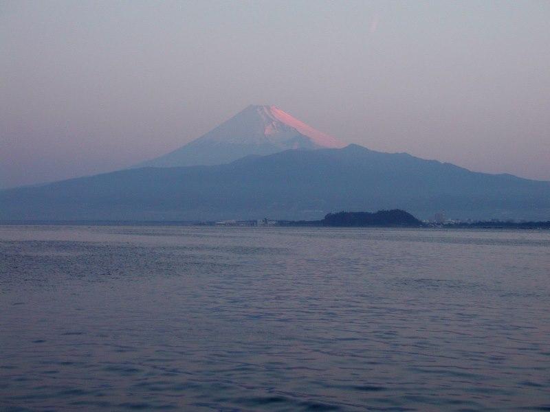 Fuji02web