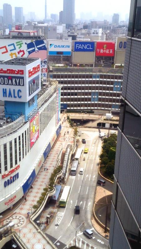 Shinjuku01web