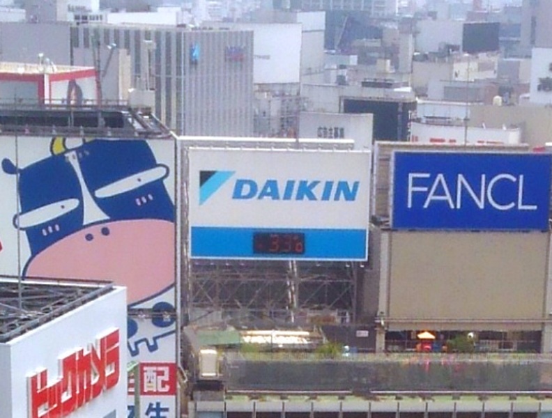 Shinjuku02web
