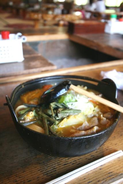 Kiykosaku02web