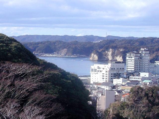 Katsuura04web